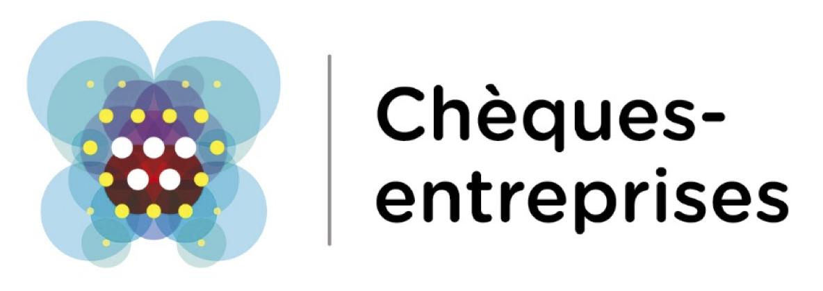 Chèques entreprises